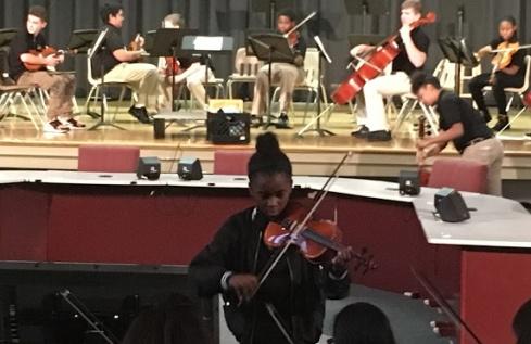 fall concert 173